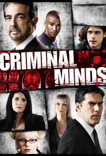 Watch Movie Criminal Minds - Season 6