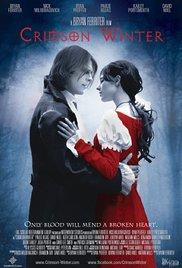 Watch Movie Crimson Winter