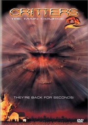 Watch Movie Critters 2