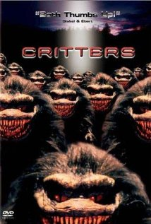 Watch Movie Critters