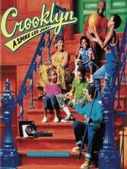Watch Movie Crooklyn