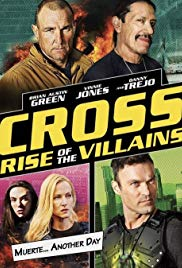 Watch Movie Cross 3