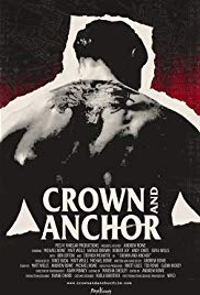Watch Movie Crown and Anchor