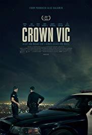Watch Movie Crown Vic