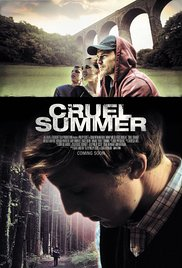 Watch Movie Cruel Summer