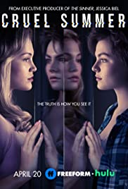 Watch Movie Cruel Summer - Season 1