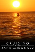 Watch Movie Cruising with Jane McDonald - Season 2
