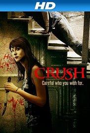 Watch Movie Crush