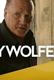 Watch Movie Cry Wolfe - Season 2