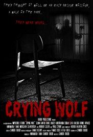 Watch Movie Crying Wolf