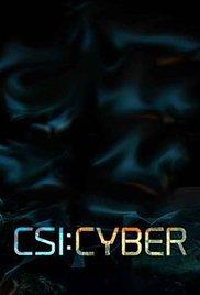 Watch Movie CSI: Cyber - Season 1