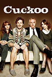 Watch Movie Cuckoo - Season 5