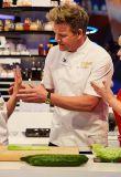Watch Movie  Culinary Genius - Season 1