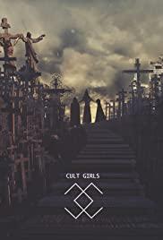 Watch Movie Cult Girls