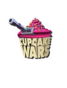 Watch Movie Cupcake Wars - Season 1