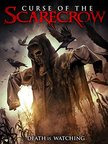 Watch Movie Curse of the Scarecrow