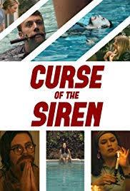 Watch Movie Curse of the Siren