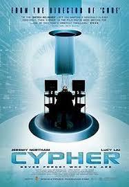 Watch Movie Cypher