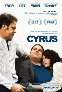 Watch Movie Cyrus