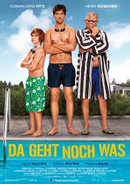 Watch Movie Da Geht Noch Was!