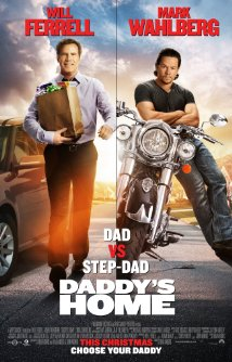 Watch Movie Daddys Home