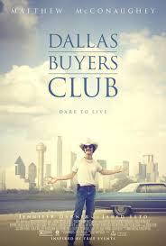 Watch Movie Dallas Buyers Club
