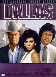 Watch Movie Dallas - Season 4