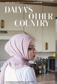Watch Movie Dalya's Other Country