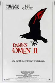 Watch Movie Damien Omen 2: Horror