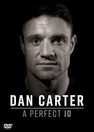Watch Movie Dan Carter: A Perfect 10