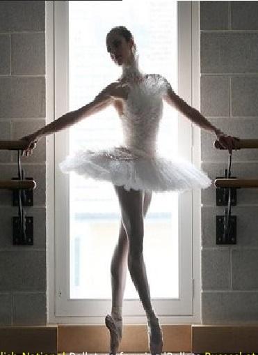 Watch Movie Dance Around the World - Season 1