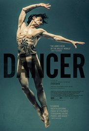 Watch Movie Dancer