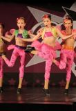 Watch Movie DanceWorks - Season 1
