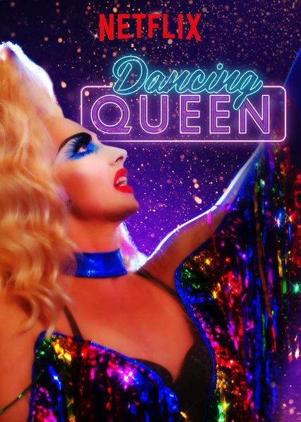 Watch Movie Dancing Queen - Season 1