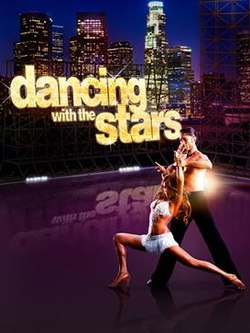 Watch Movie Dancing With the Stars (NZ) - Season 8