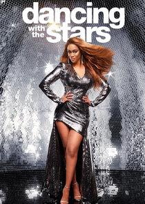 Watch Movie Dancing with the Stars (US) - Season 30