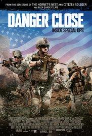 Watch Movie Danger Close