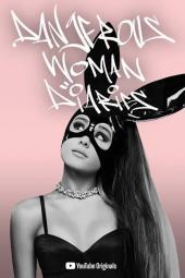 Watch Movie Dangerous Woman Diaries - Season 1