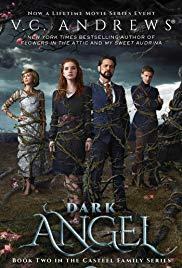 Watch Movie Dark Angel