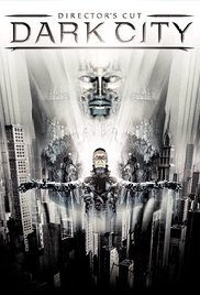 Watch Movie Dark City