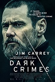 Watch Movie Dark Crimes