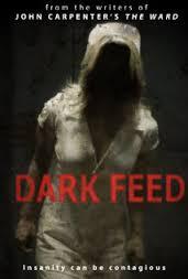 Watch Movie Dark Feed