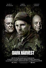 Watch Movie Dark Harvest