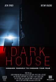 Watch Movie Dark House