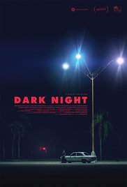 Watch Movie Dark Night