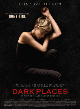Watch Movie Dark Places