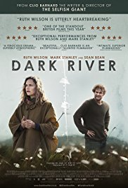 Watch Movie Dark River