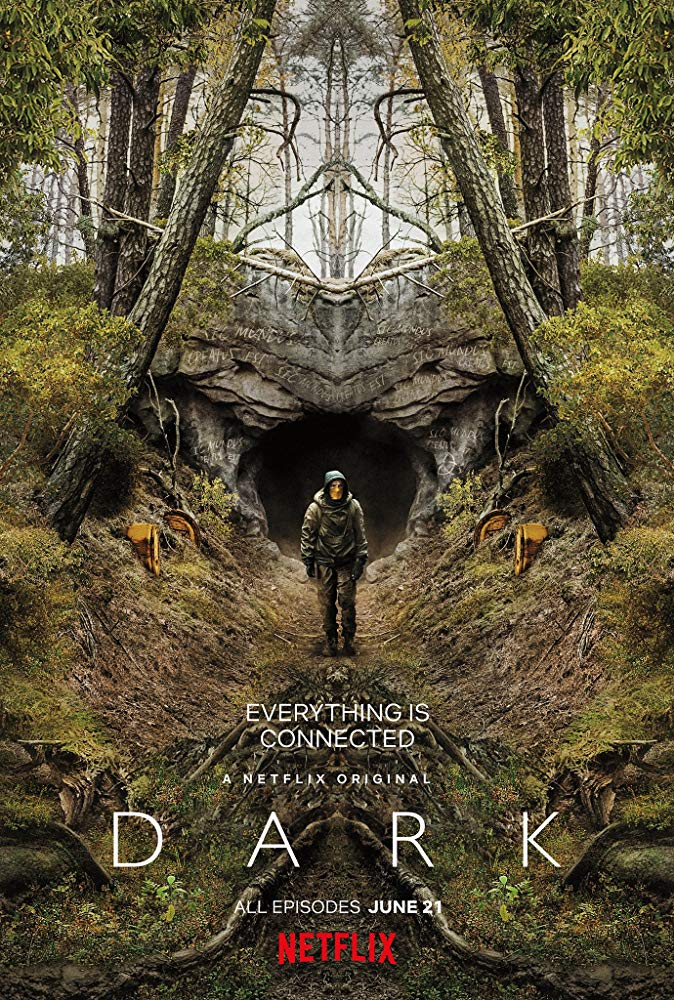 Watch Movie Dark - Season 2