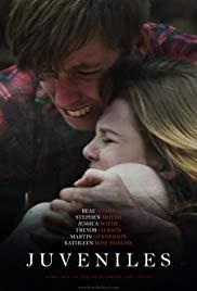 Watch Movie Dark Sense