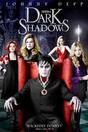 Watch Movie Dark Shadows